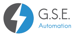 GSE Automation srl